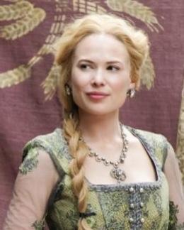 Myrcella Lannister