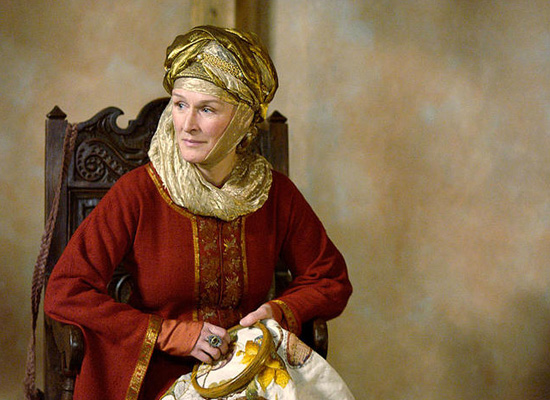 Lynora Lannister